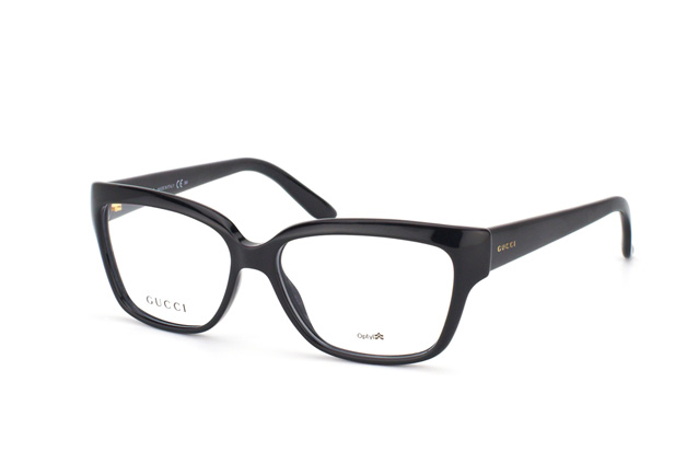 Gucci GG 3571 D28 perspective view