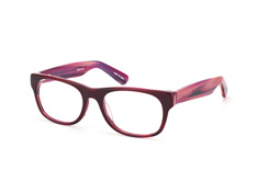 Smart Collection Beckett 1003 004 klein