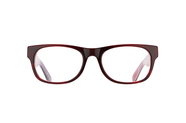 Mister Spex Collection Beckett 1003 004 Perspektivenansicht