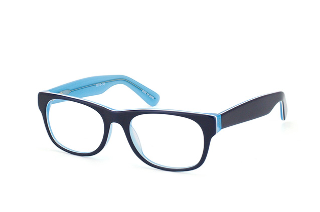 Mister Spex Collection Beckett 1003 005 perspective view
