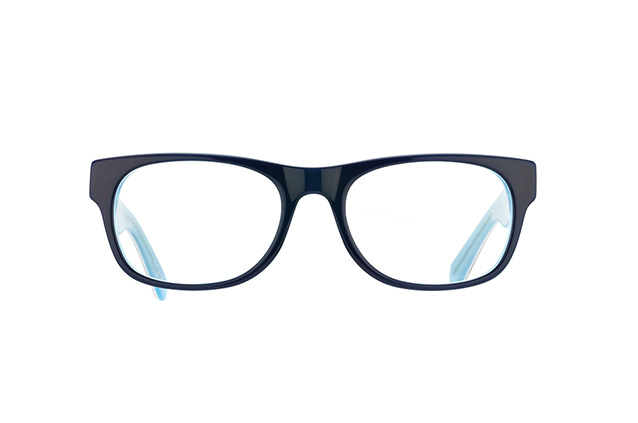Mister Spex Collection Beckett 1003 005 vue en perpective