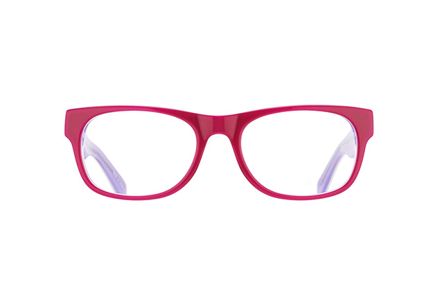 Mister Spex Collection Beckett 1003 007 Perspektivenansicht