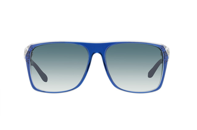 Marc by Marc Jacobs MMJ 316/S JM4 JJ perspective view