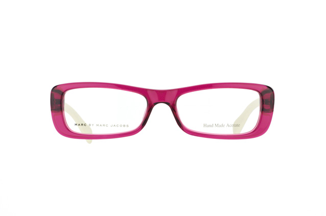 Marc by Marc Jacobs MMJ 547 FH7 vista en perspectiva