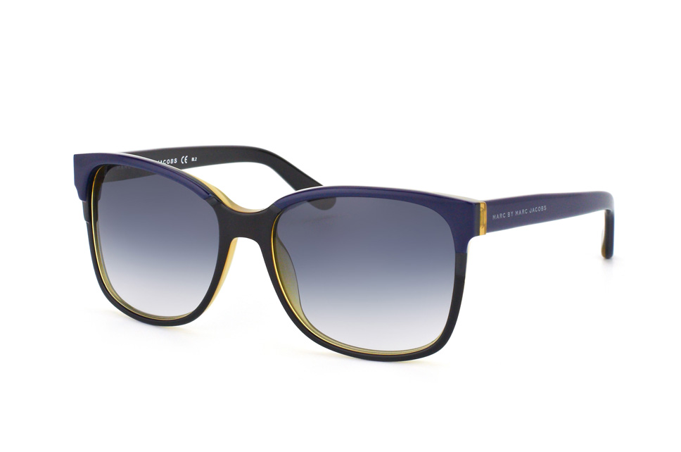 Marc by Marc Jacobs MMJ 329/S XT7 JJ