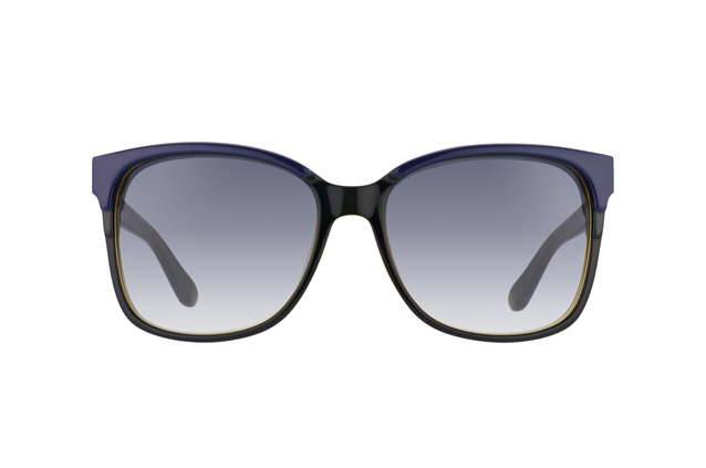 Marc by Marc Jacobs MMJ 329/S XT7 JJ perspective view