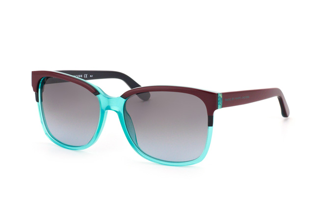 Marc by Marc Jacobs MMJ 329/S XW2 YE perspective view