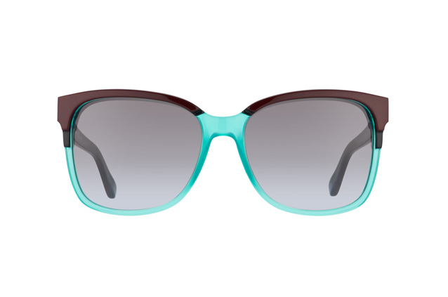 Marc by Marc Jacobs MMJ 329/S XW2 YE Perspektivenansicht