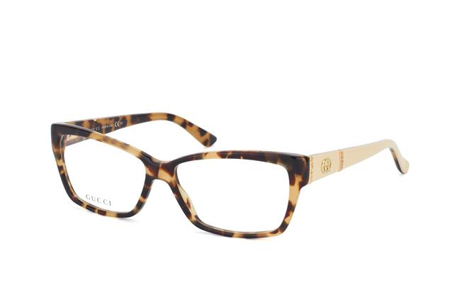Gucci Eyeglass Frame 3559 : Gucci GG 3559 L7B