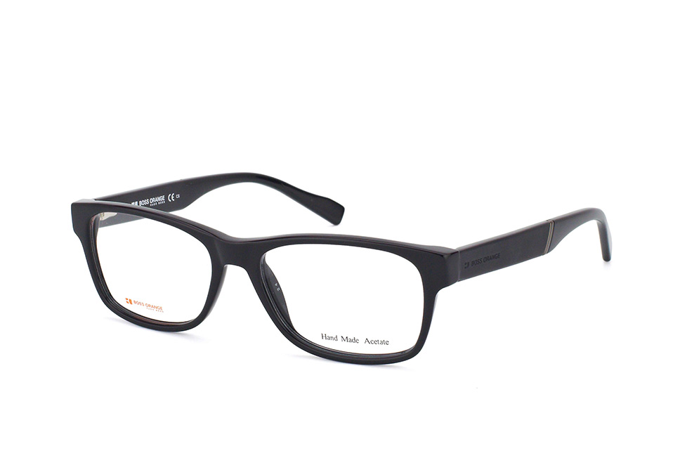 BOSS ORANGE Brillen online bei Mister Spex