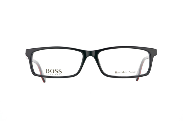BOSS BOSS 0362 A3G perspective view