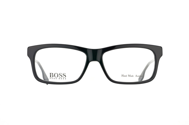 BOSS BOSS 0429 SF9 vista en perspectiva