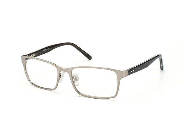 Mister Spex Collection Barry 682 B Perspektivenansicht