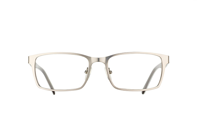 Mister Spex Collection Barry 682 B vue en perpective