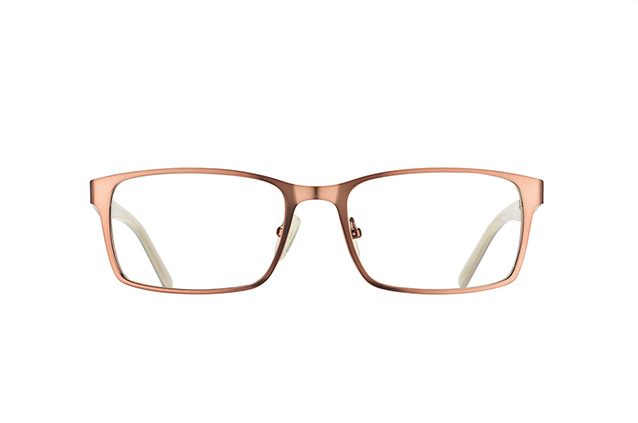 Mister Spex Collection Barry 682 C vue en perpective