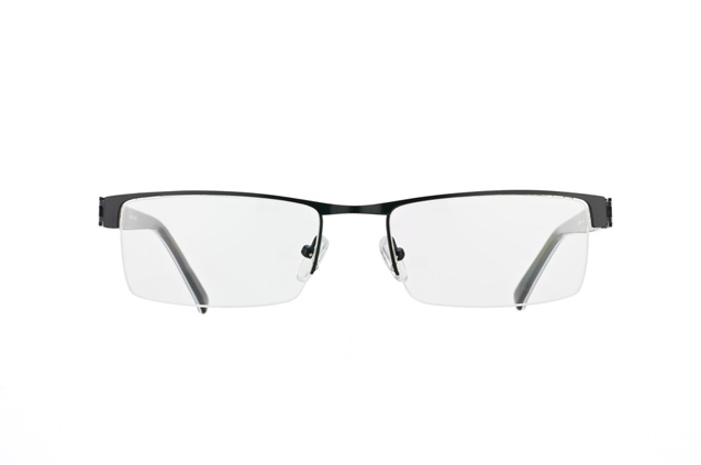 Mister Spex Collection Draper 686 - Perspektivenansicht