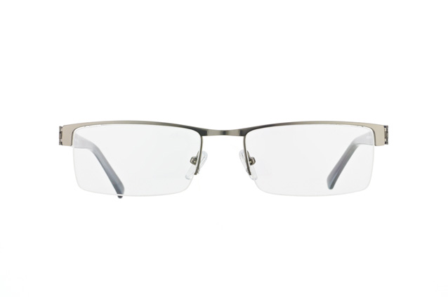 Mister Spex Collection Draper 686 B perspektiv
