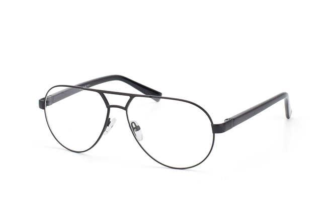Mister Spex Collection Dean 694 - vue en perpective