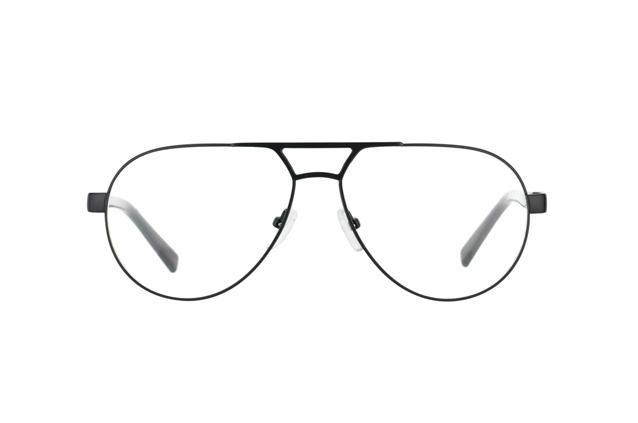 CO Optical Dean 694 - perspective view