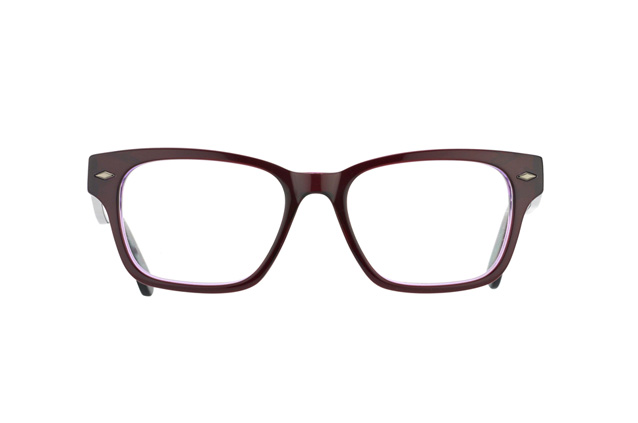 Mister Spex Collection Passos A130 F Perspektivenansicht