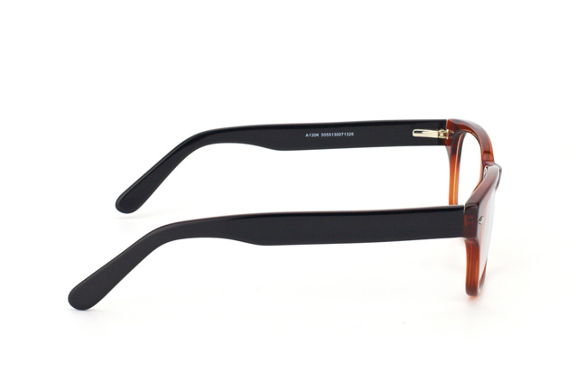 Mister Spex Collection Passos A130 K perspective view