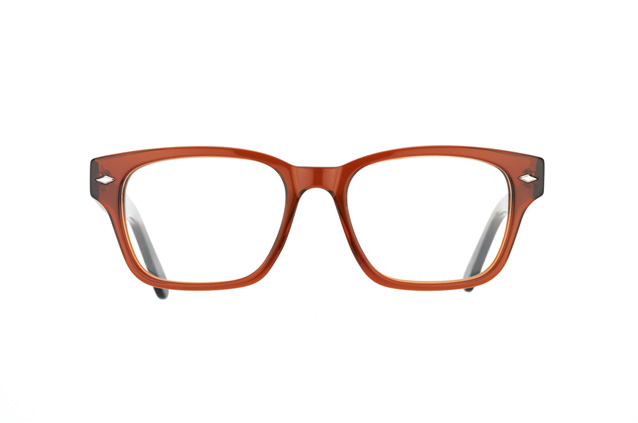 Mister Spex Collection Passos A130 K Perspektivenansicht