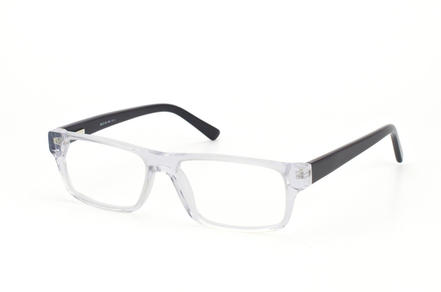 Mister Spex Collection Coben A139 E Perspektivenansicht