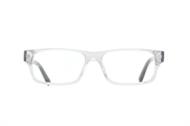 Mister Spex Collection Coben A139 E vue en perpective