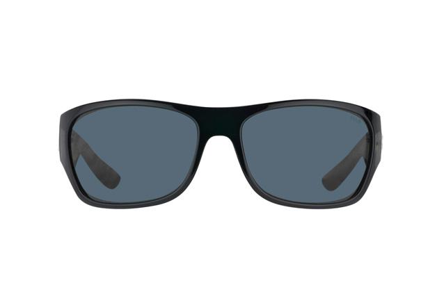 356df0728c98 ... Sunglasses; Polo Ralph Lauren PH 4074 500187. null perspective view;  null perspective view; null perspective view