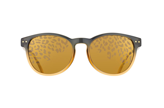 Just Cavalli JC 489S/S 20G vista en perspectiva