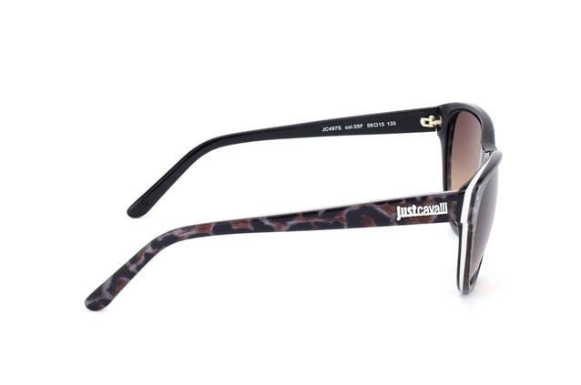 Just Cavalli JC 497S/S 05F perspective view