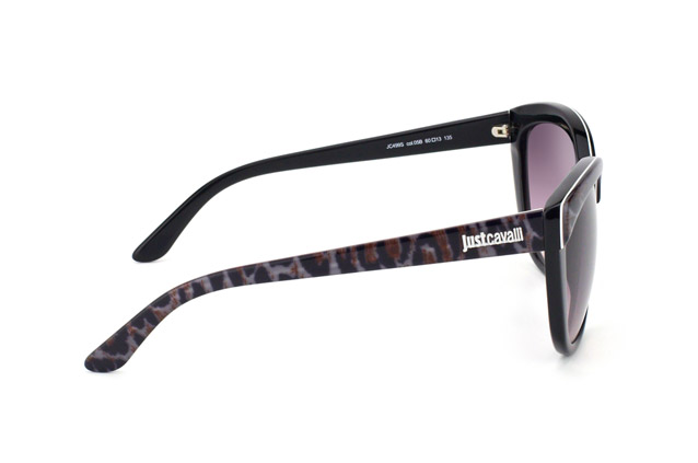 Just Cavalli JC 499S/S 05B perspective view