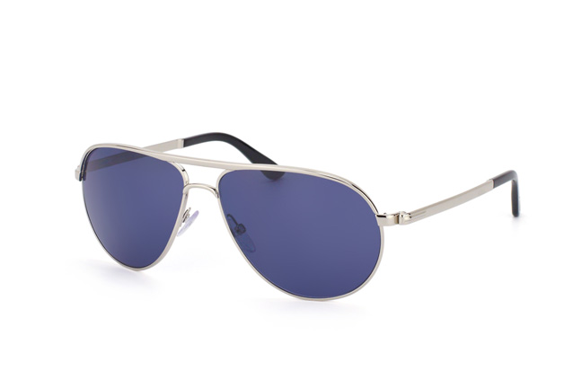 Tom Ford MARKO FT 0144 / S 18V perspective view