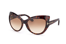 Bardot FT 0284 / S 52F