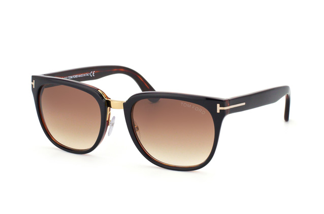 Tom Ford FT0290 01F 55 mm/20 mm a16VKbWdE9