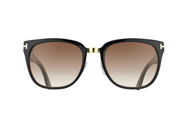 ac8d6c93488 ... Sunglasses  Tom Ford Rock FT 0290   S 01F. null perspective view  null  perspective view  null perspective view
