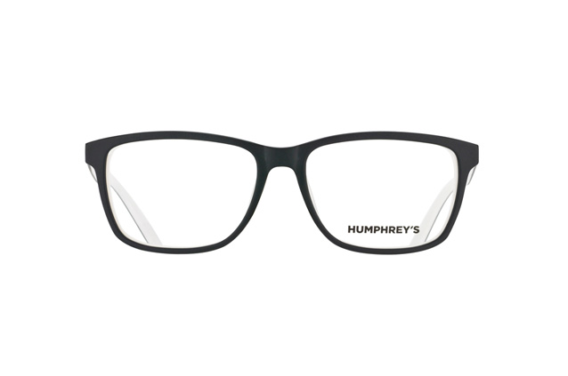 Humphreys 583023 10 Perspektivenansicht