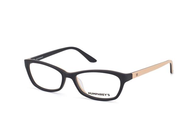3d935424bd ... Gafas; HUMPHREY´S eyewear 583024 10. null vista en perspectiva ...