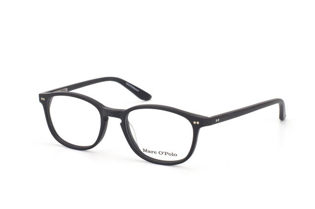 MARC O'POLO Eyewear 503032 10 perspective view