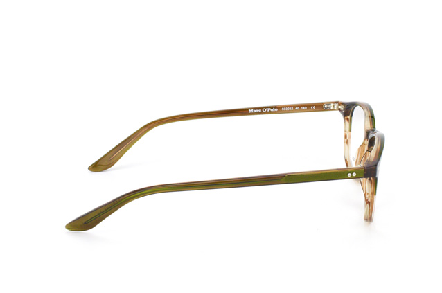 MARC O'POLO Eyewear 503032 40 vista en perspectiva
