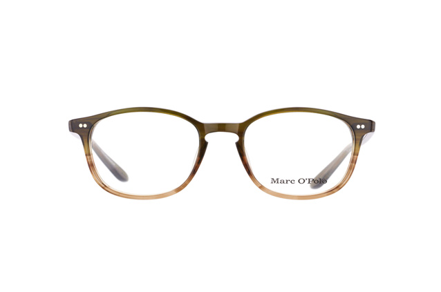 MARC O'POLO Eyewear 503032 40 perspective view