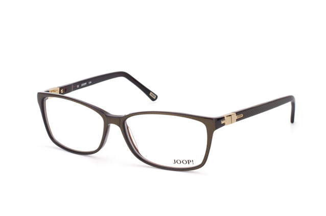 Carolina Herrera Glasses Vhe