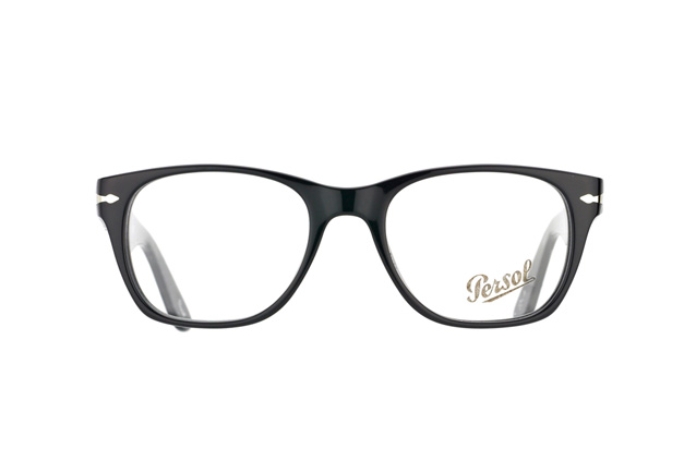 Persol PO 3039V 95 perspective view