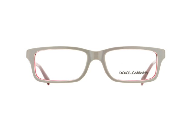Dolce&Gabbana DG 3148P 2635 perspective view
