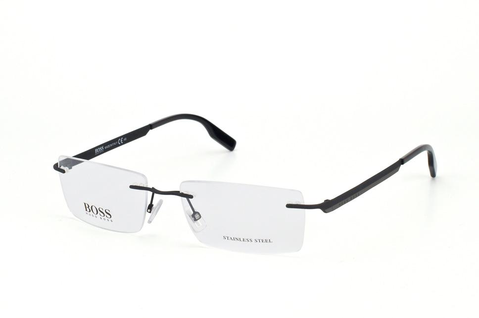 Turnschuhe für billige 2019 original detaillierte Bilder Randlose Brillen online kaufen bei Mister Spex