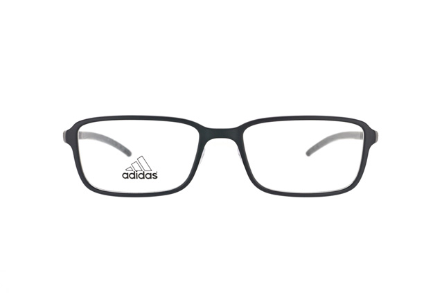 Adidas A 690 6051 perspective view