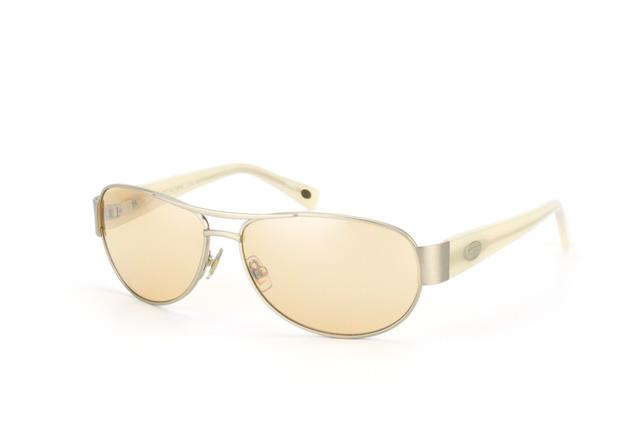 0f5c91e3cb Ray Ban Sunglasses Rb 4085 Polarized Prescription Glasses « Heritage ...