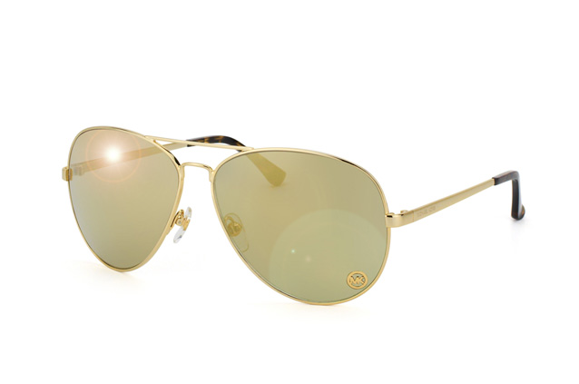 6dc1cce1818dd ... Michael Kors Sunglasses  Michael Kors Lola M 2058 S 717. null  perspective view ...