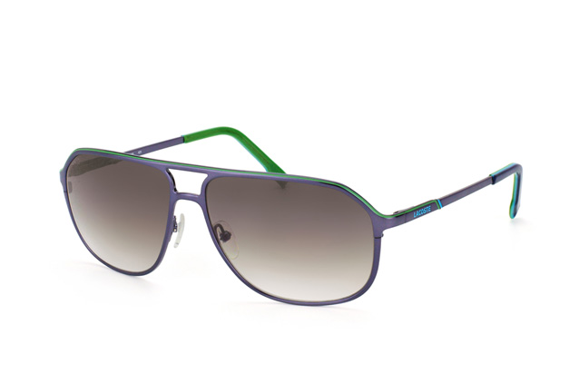 Lacoste L 139S 424 perspective view