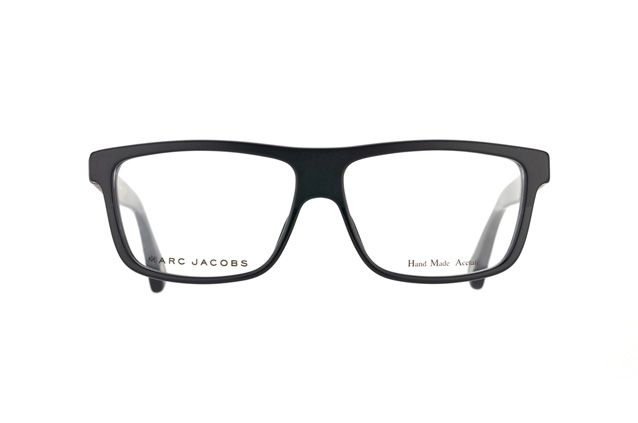 Marc Jacobs MJ 425 807 Perspektivenansicht